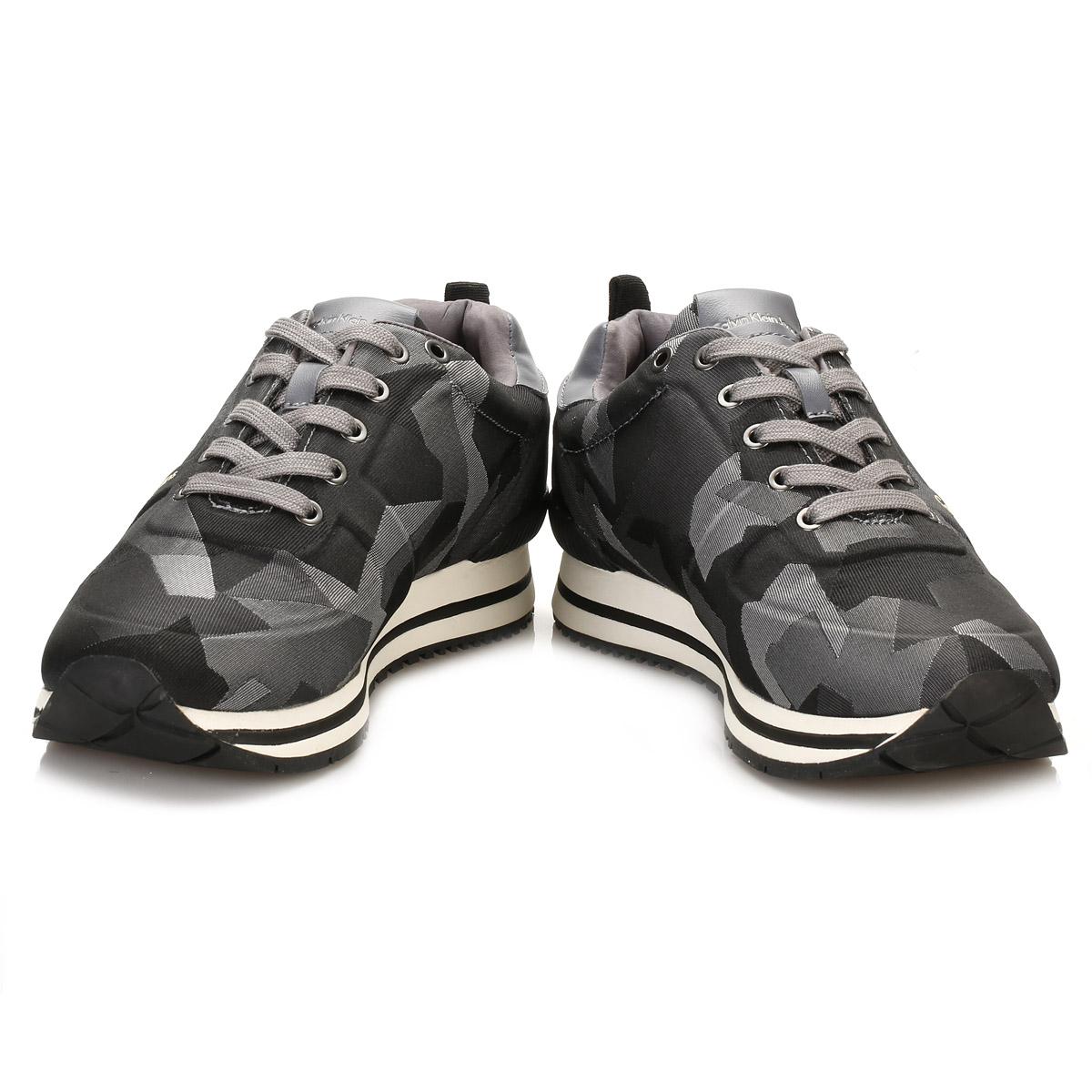 ck calvin klein sport shoes style guru fashion glitz