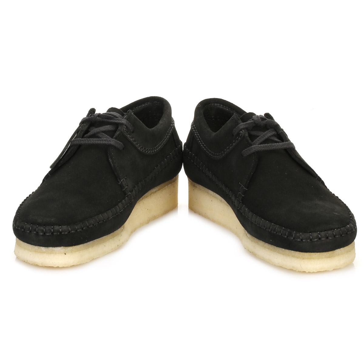 Mens Black Walking Shoes Uk