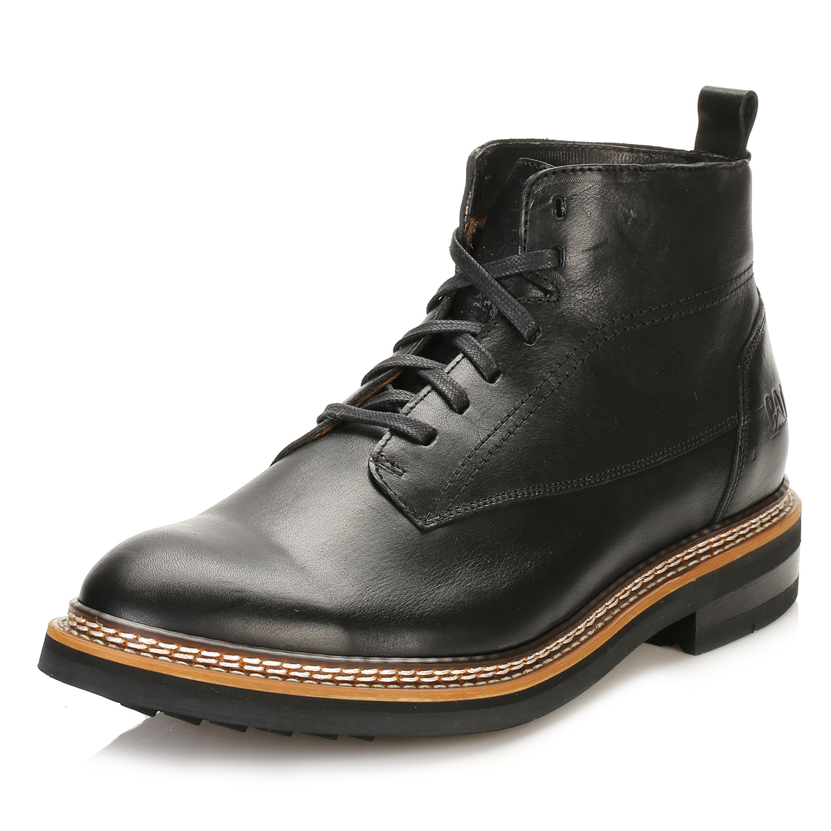 Goodyear Welted Shoes Sale