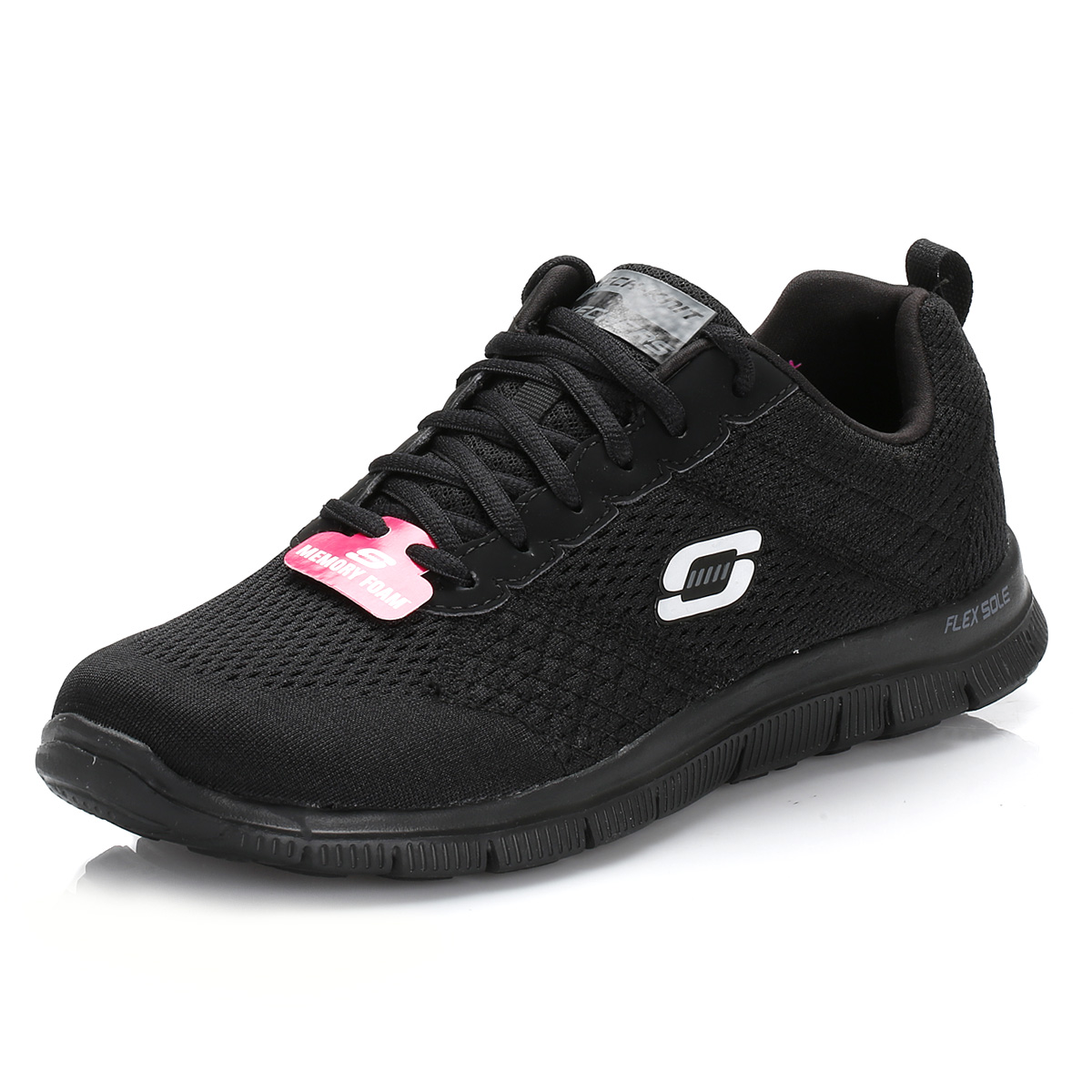 skechers obvious choice