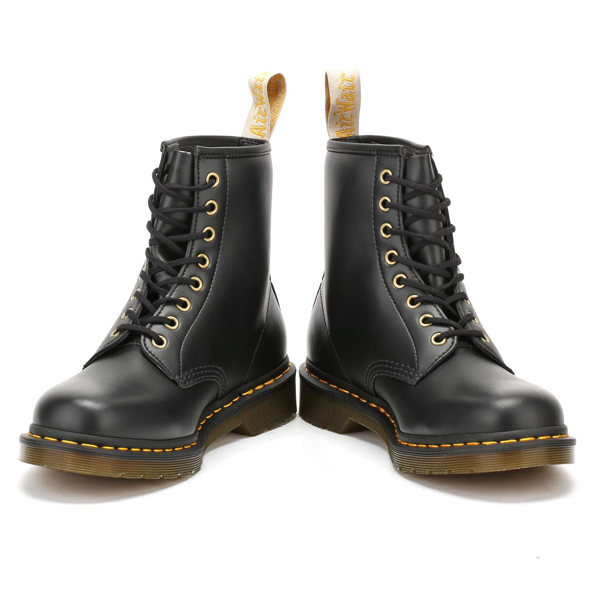 Doc martens revival the fashion spot Abiotic oil theory and its implications for peak oil