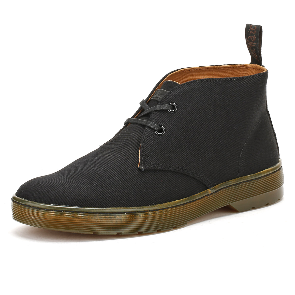 Mens Size E Walking Shoes