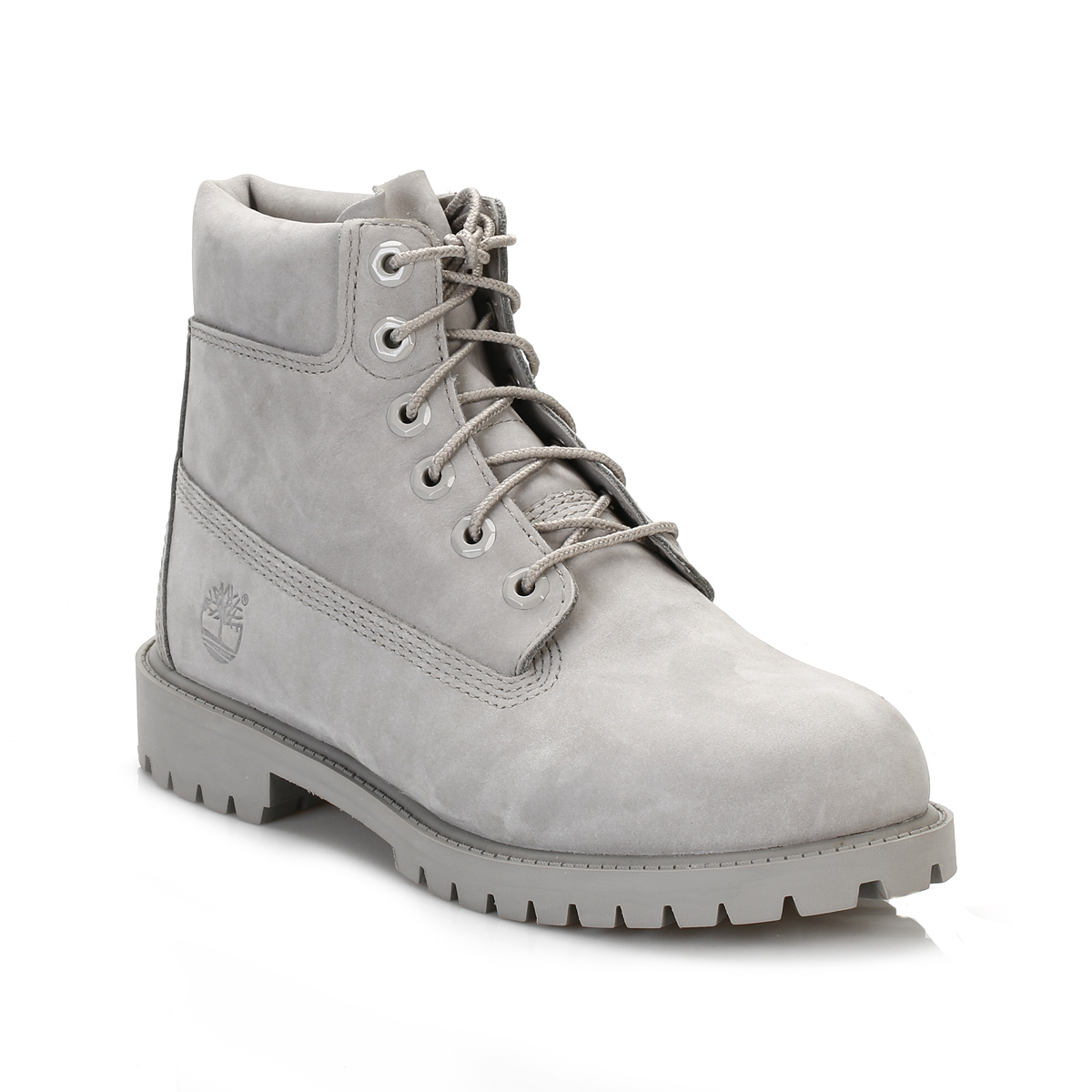 Shop for grey boots kids online at Target. Free shipping on purchases over $35 and save 5% every day with your Target REDcard.
