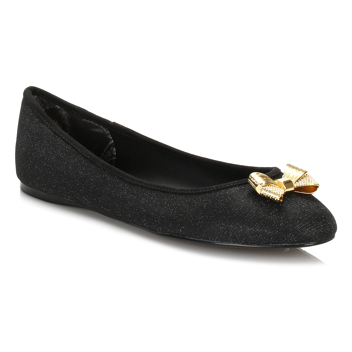 Shop for black glitter shoes online at Target. Free shipping on purchases over $35 and save 5% every day with your Target REDcard.