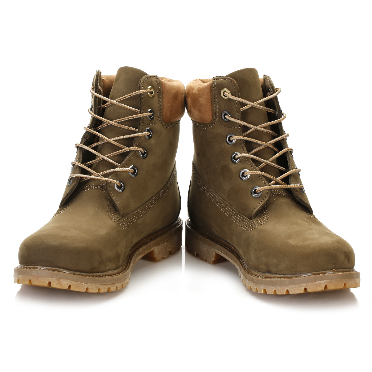 timberland woms prem