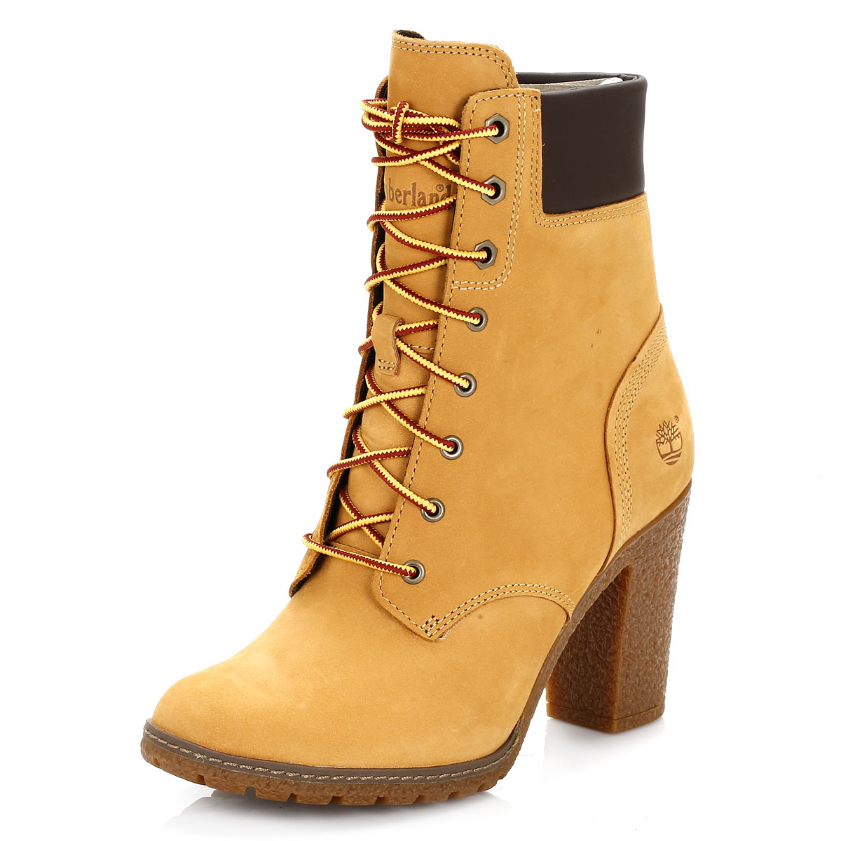 Model In Part Through A Big Push To Expand The Womens Footwear And Apparel Business Timberland, Maker Of The Iconic Yellow Waterproof Boot, Said It Was Confident That VF Would Protect And Enhance Its Repu