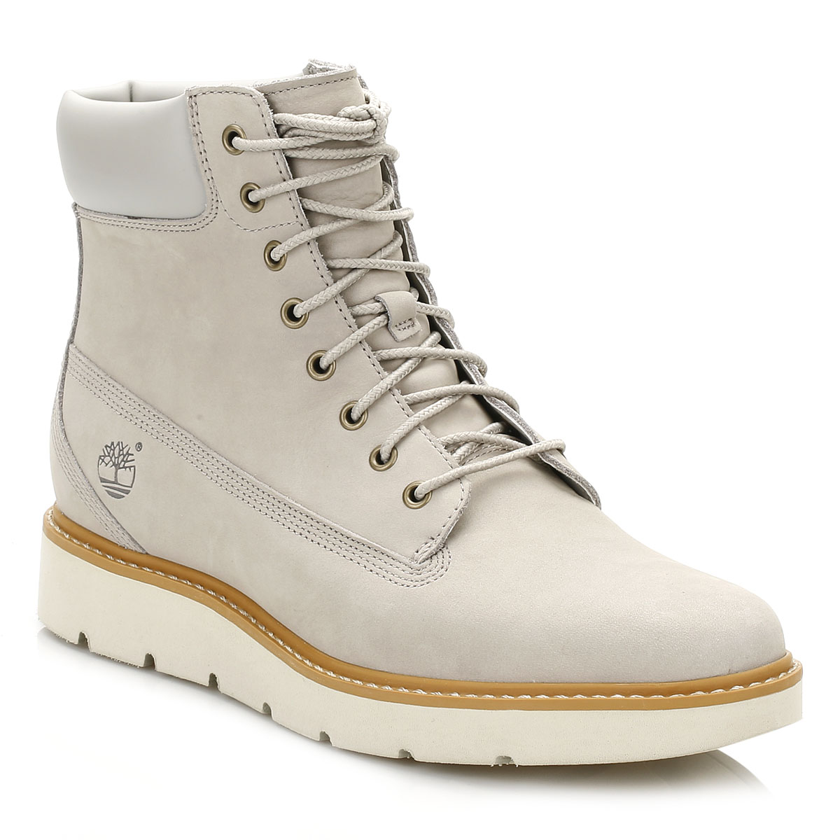 Simple Womens  Ankle Boots  Timberland  Timberland Womens Ankle Boots