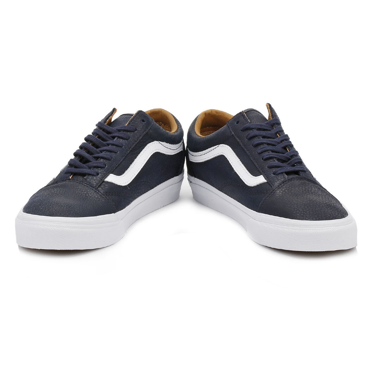 Buy vans trainers paris   OFF52% Discounts bb47f464a