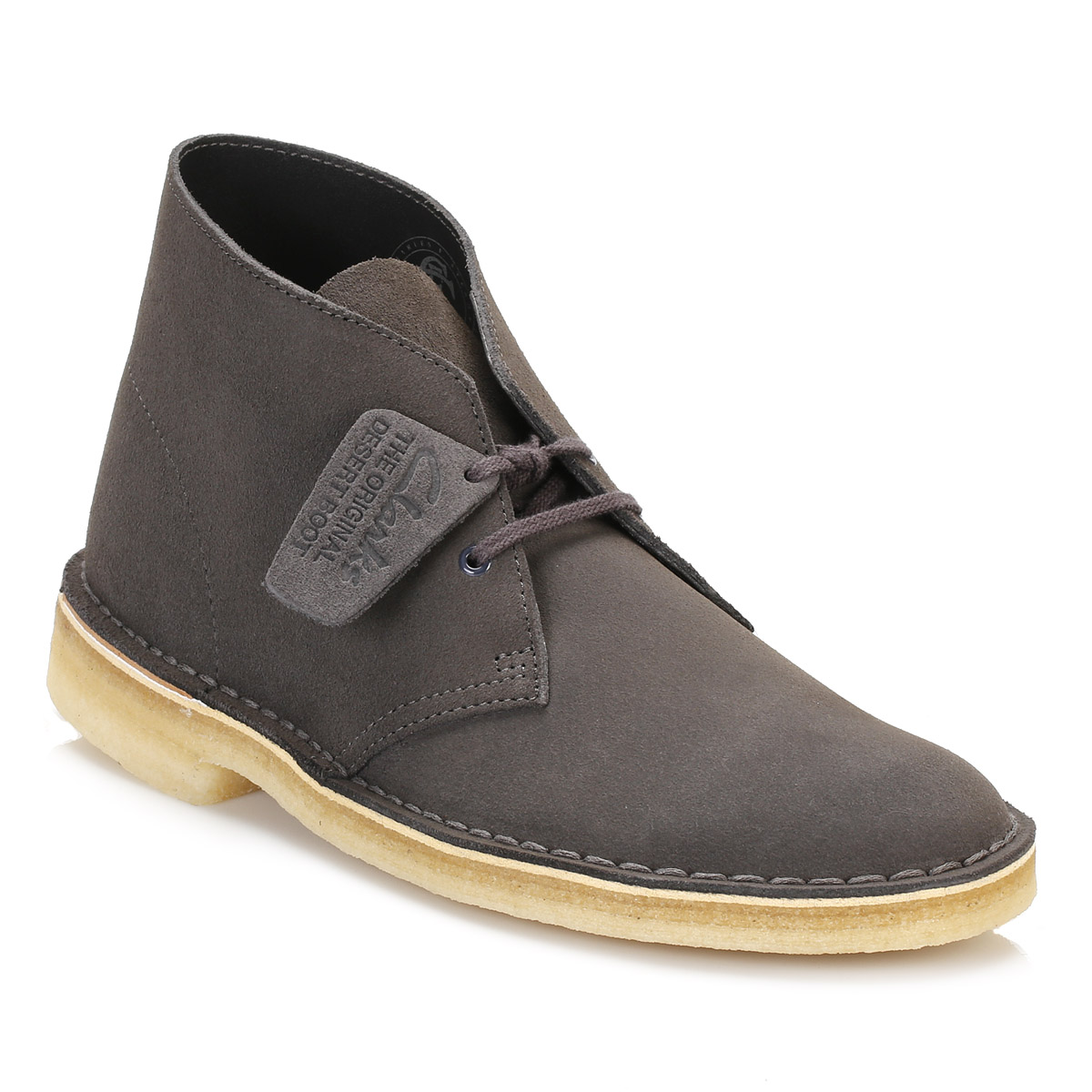 clark 39 s desert boots sold. Black Bedroom Furniture Sets. Home Design Ideas