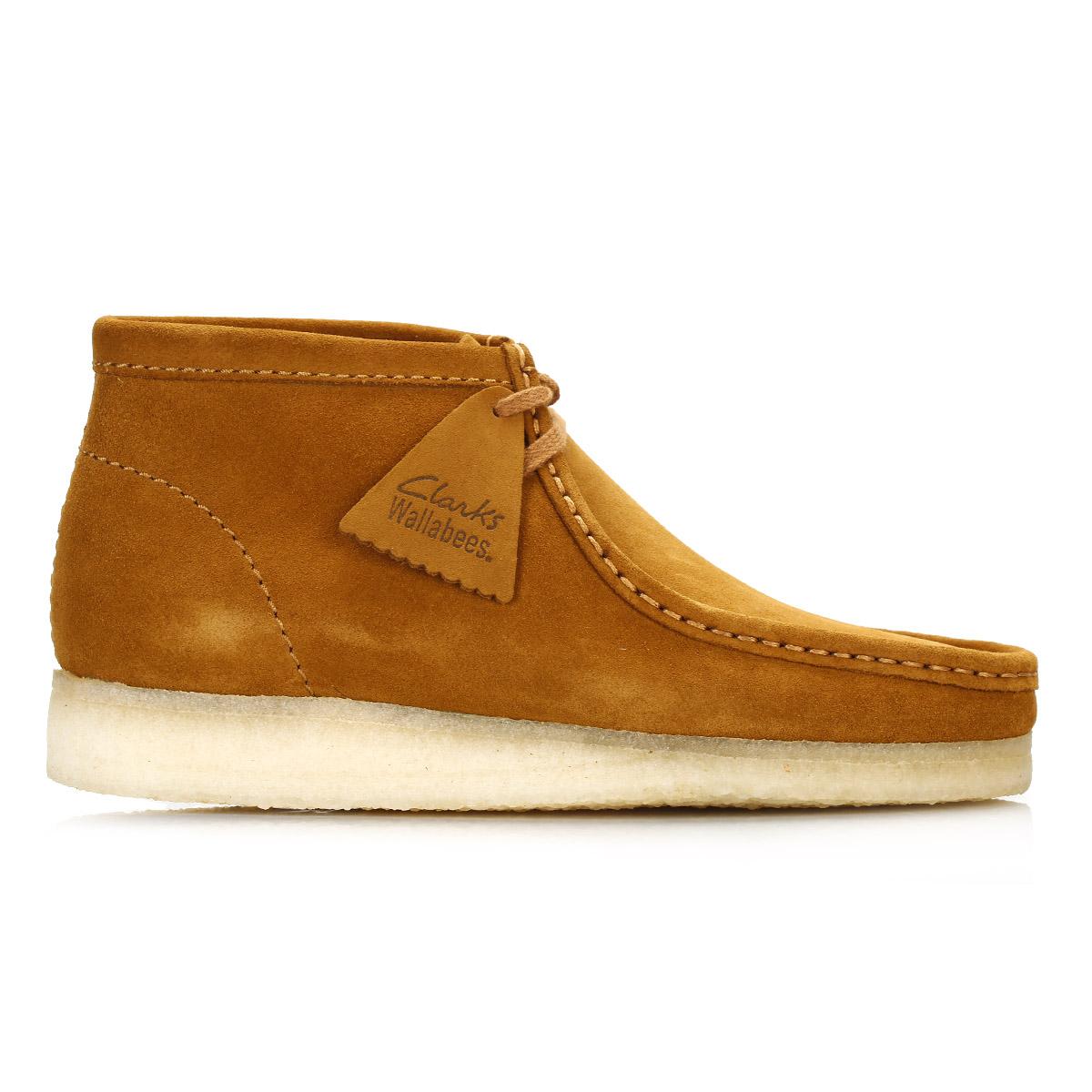 Clarks Shoes Ebay Mens