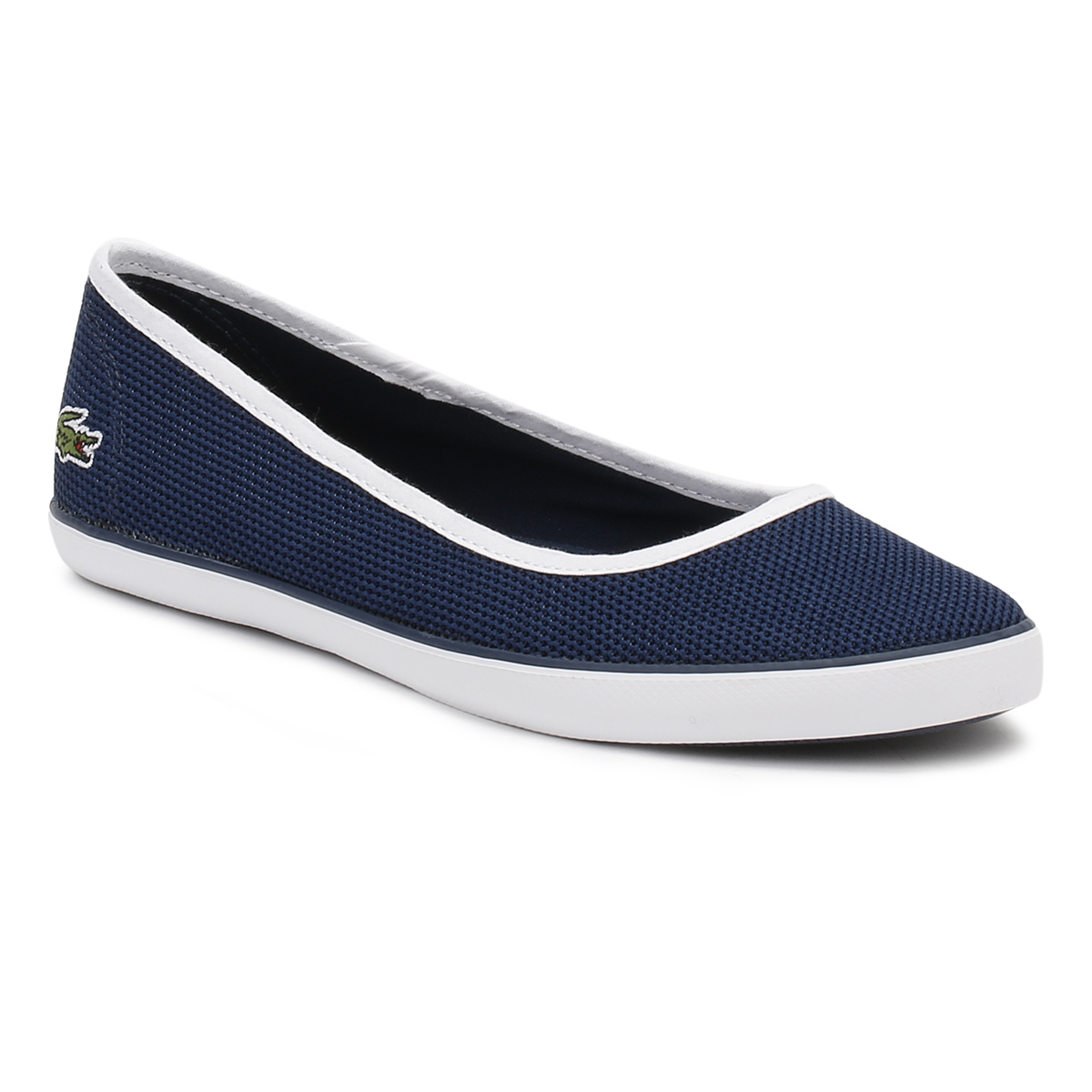 lacoste shoes for women images galleries with a bite. Black Bedroom Furniture Sets. Home Design Ideas