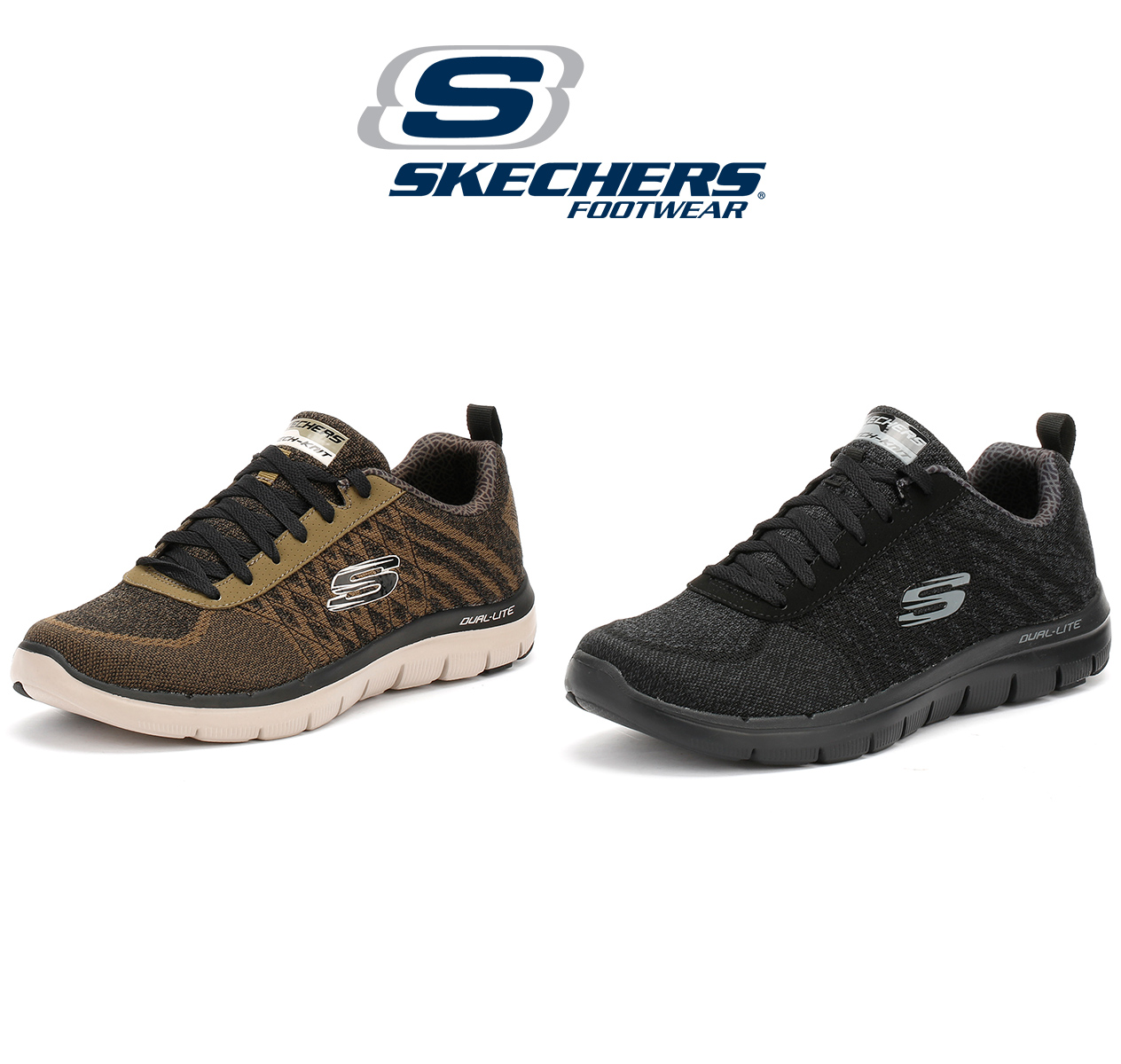 73510598a81 skechers mens trainers cheap > OFF63% The Largest Catalog Discounts