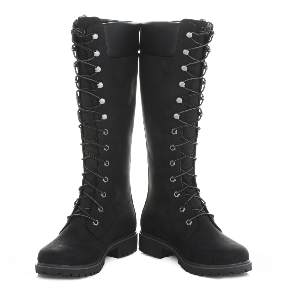 Women's Lace Up Boots. Showing 48 of results that match your query. Search Product Result. Product - Legend8 Leatherette Military Combat Boot Lace Up Foldable Women New Shoe. Product Image. Price $ 86 - $ Product Title. Legend8 Leatherette Military Combat Boot Lace Up Foldable Women New Shoe.