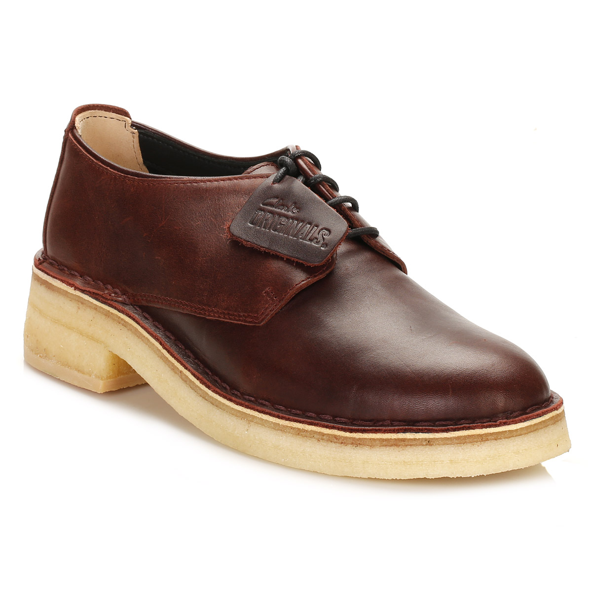 Find a clarks in Derby, Derbyshire on Gumtree, the #1 site for Shoes & Boots For Sale classifieds ads in the UK.