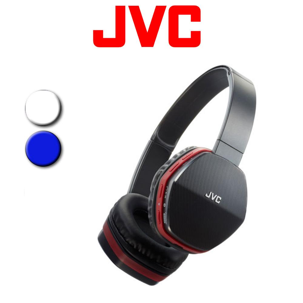 Light blue headphones wireless - jvc bluetooth headphones wireless