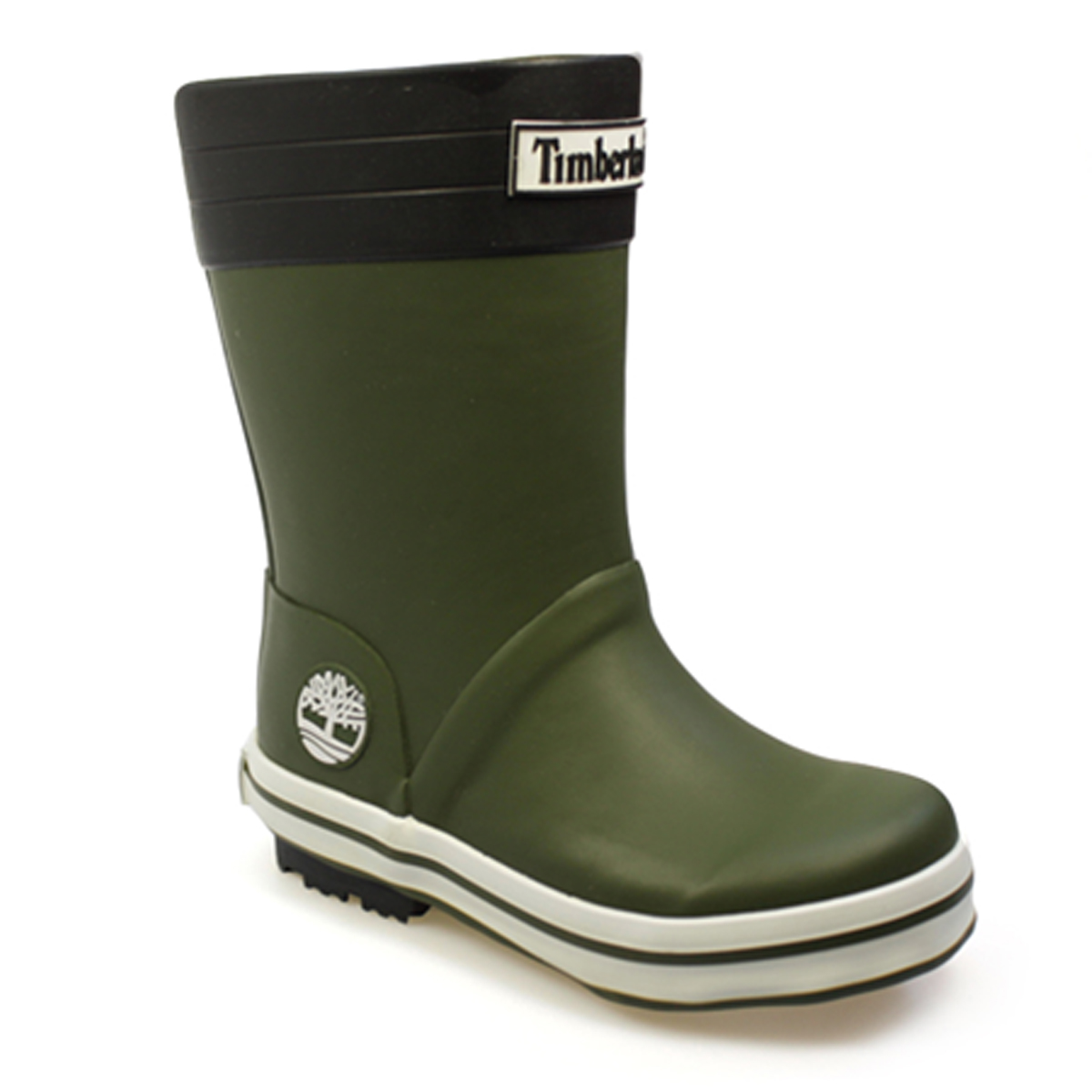 Find great deals on eBay for kids green wellies. Shop with confidence.