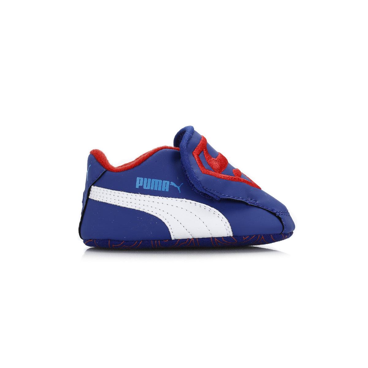 puma bambino scarpe