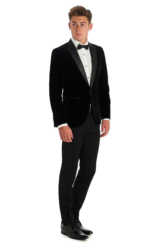 Find great deals on eBay for mens velvet vest. Shop with confidence.