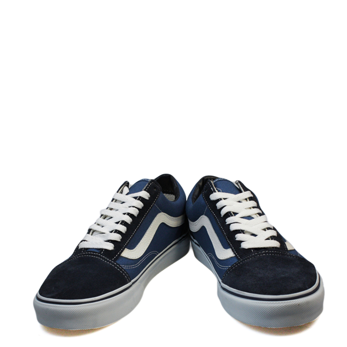 vans old skool blue suede > OFF64% Discounts
