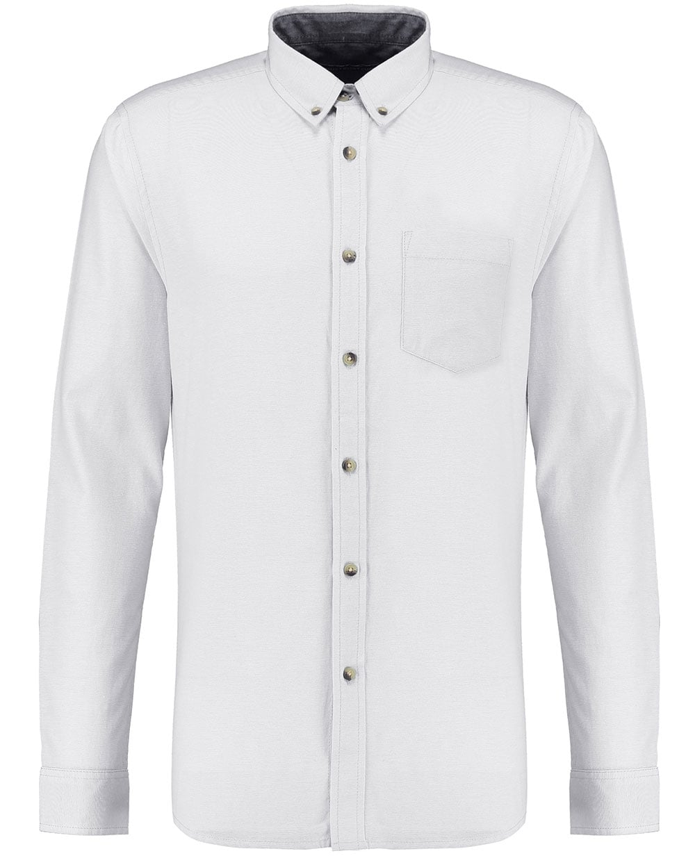 Find great deals on eBay for Short Sleeve Oxford Shirt in Casual Shirts for Different Occasions. Shop with confidence.