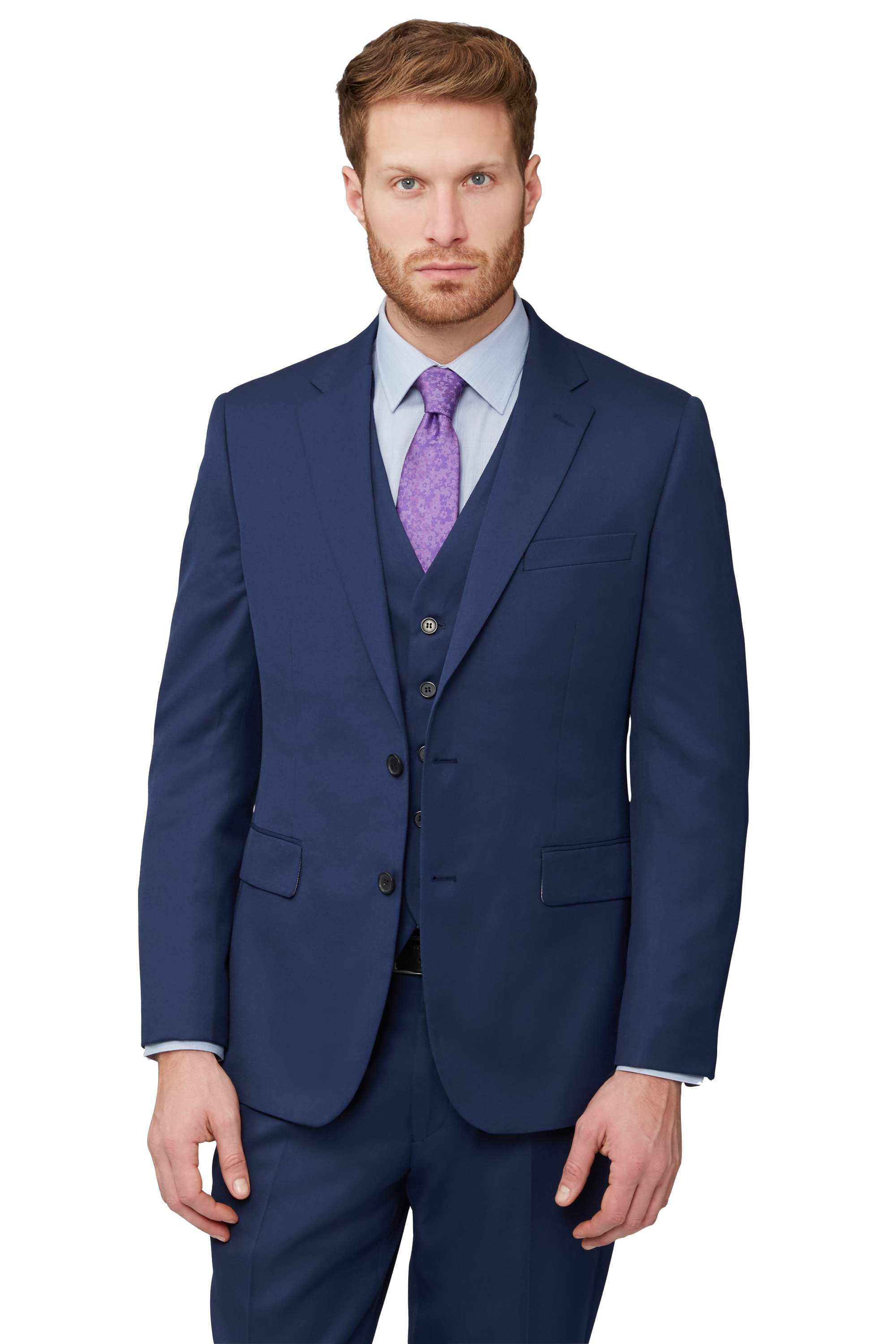 Buy Men's Single Breasted Two Button Black Blazer and other Sport Coats & Blazers at efwaidi.ga Our wide selection is elegible for free shipping and free returns/5(17).