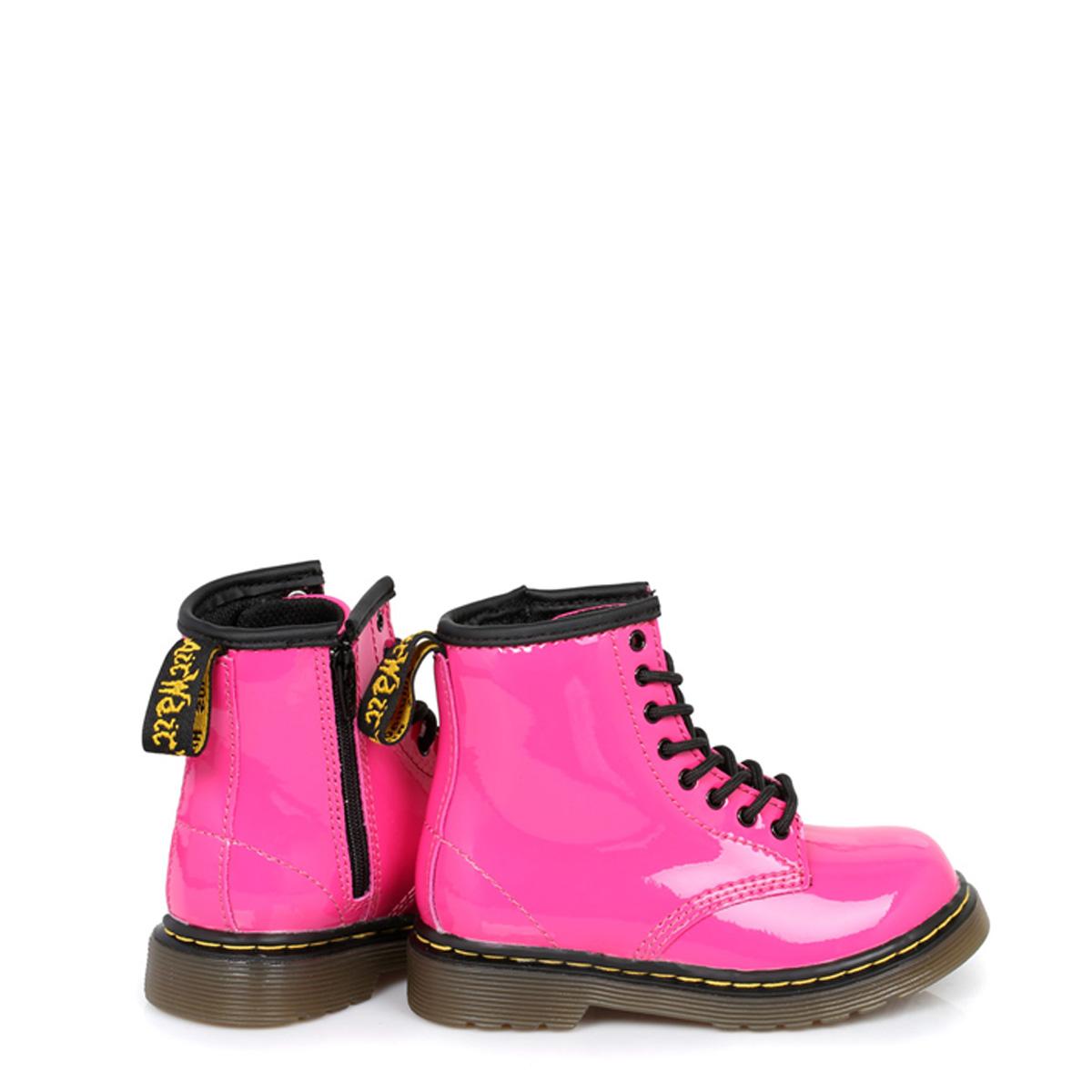 doc martens boots kids