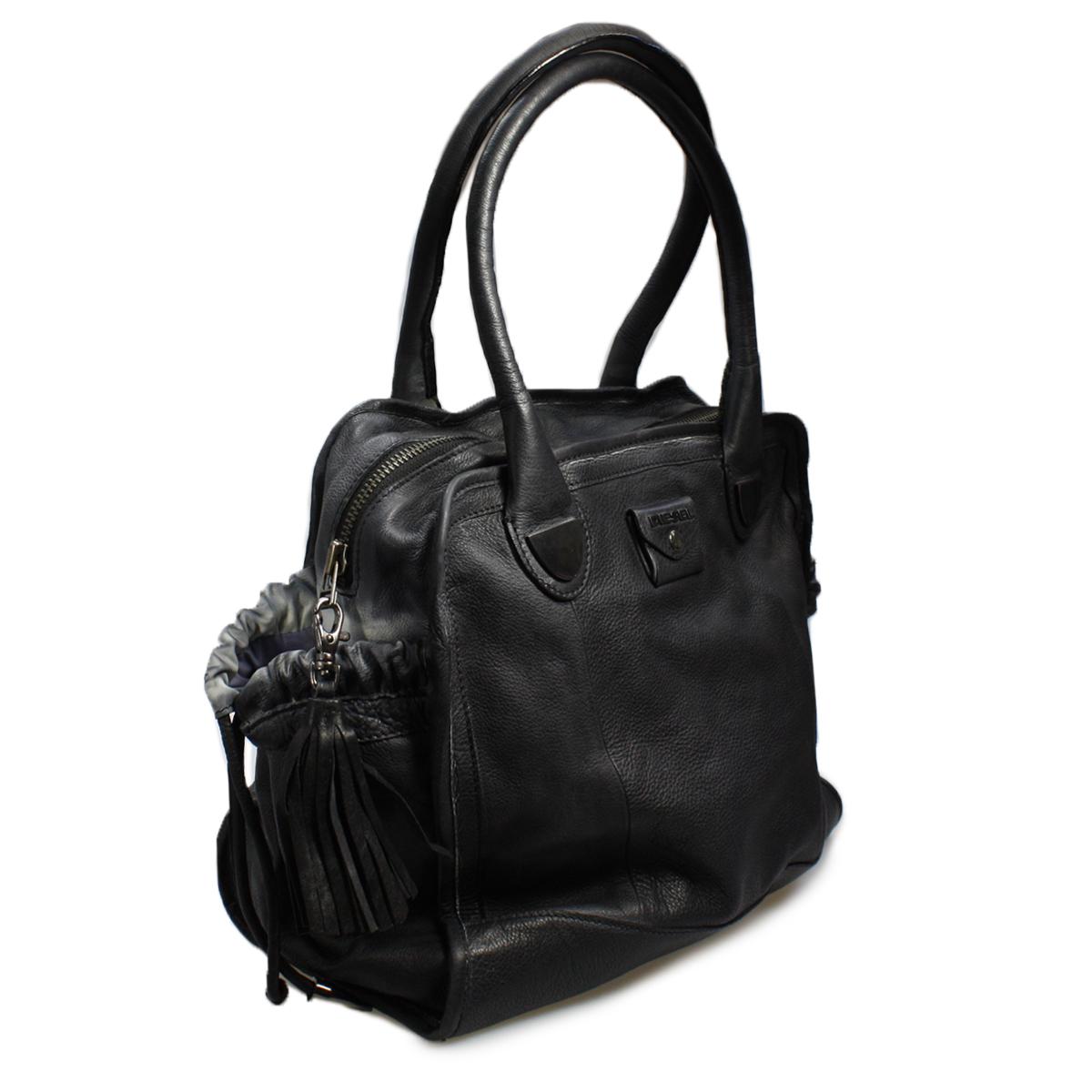 Original  Bag Women Bags 11499175  19392  Diesel Jeans Sale Diesel Jeans