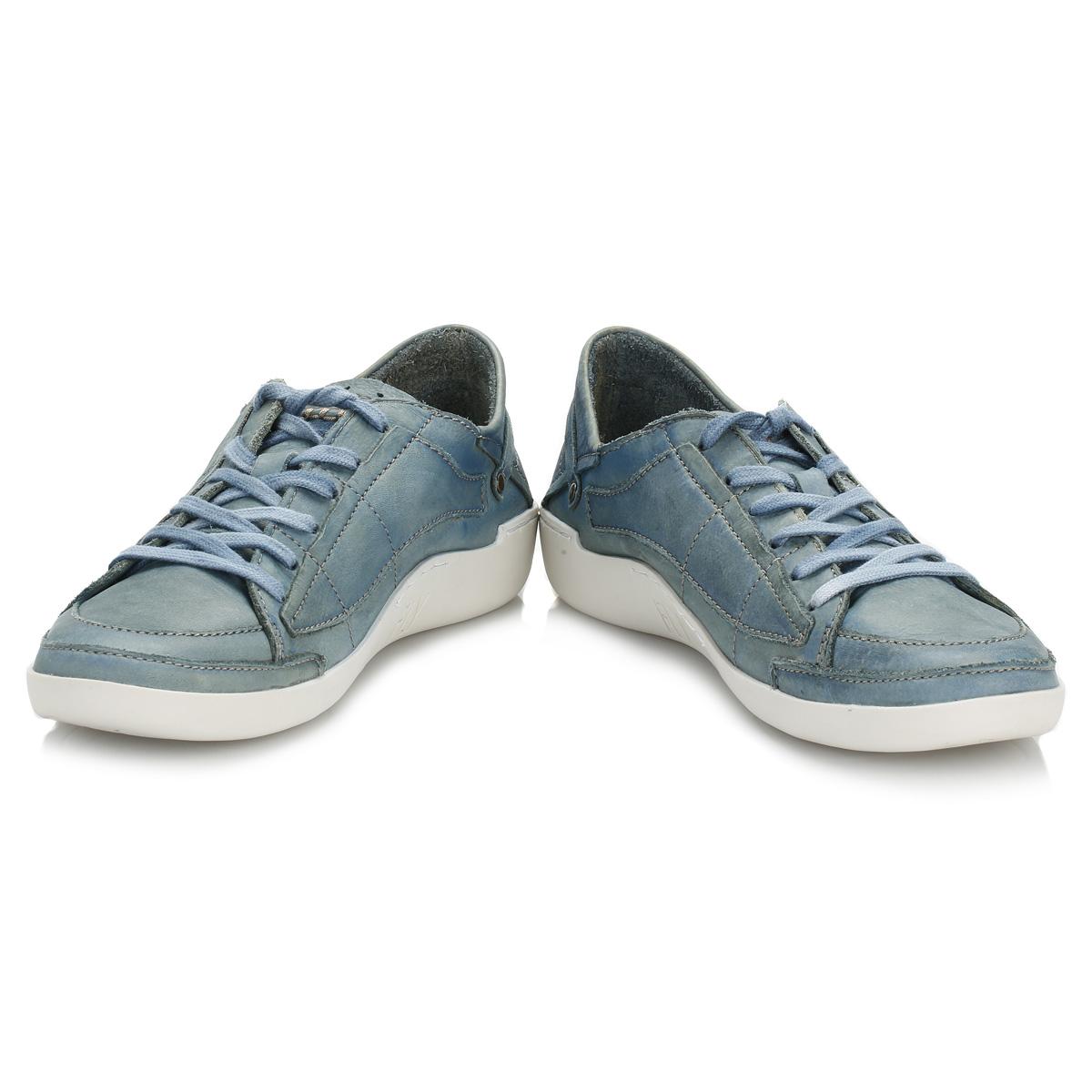 Diesel Shoes Online Australia