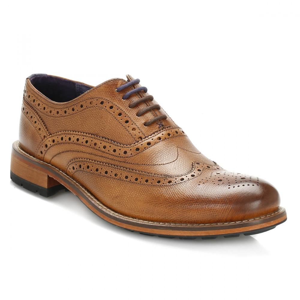 Nunn Bush Shoes