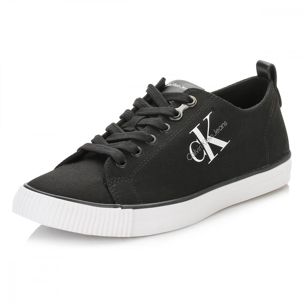 Calvin Klein White Label Shoes