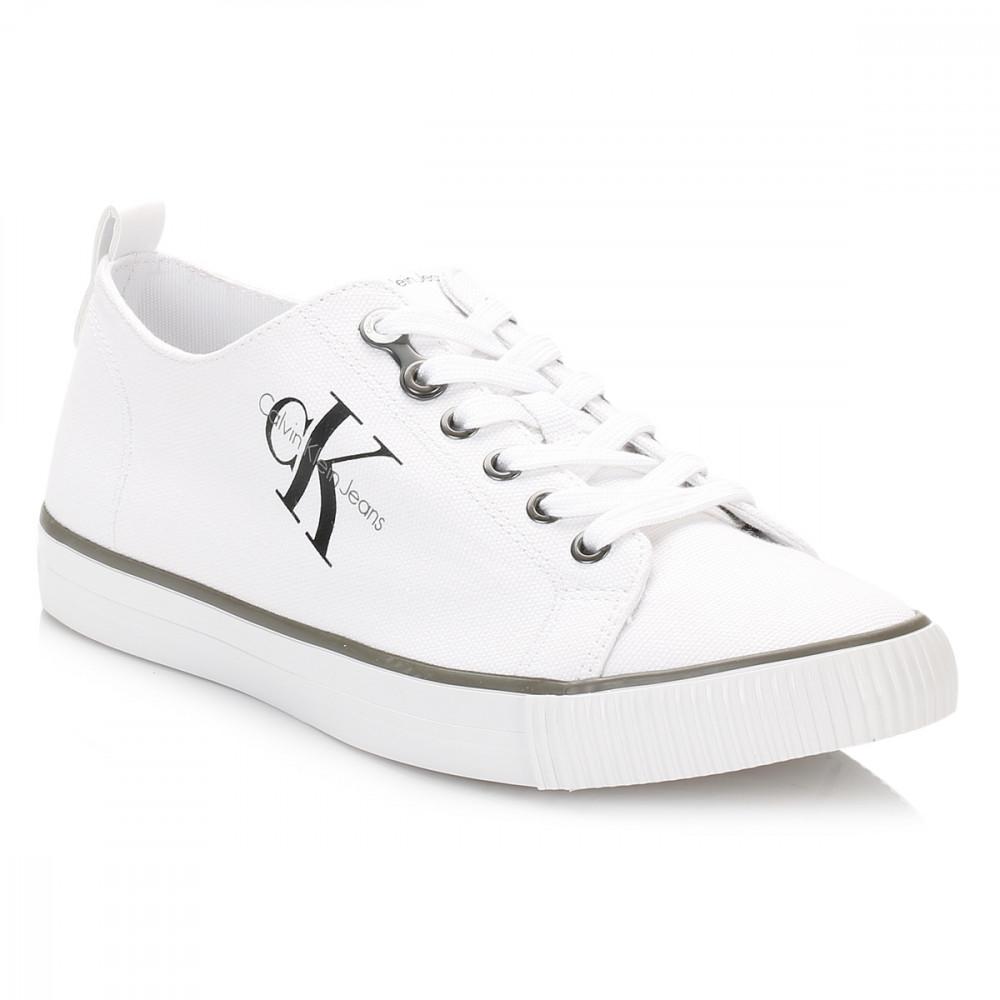 Calvin Klein Tennis Shoes