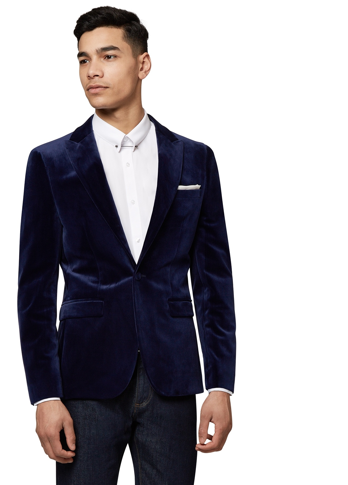 Find velvet suits for men at ShopStyle. Shop the latest collection of velvet suits for men from the most popular stores - all in one place.