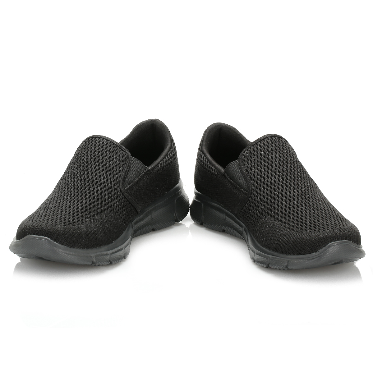 788b0633b2c7 skechers slippers mens 2014 cheap   OFF63% The Largest Catalog Discounts