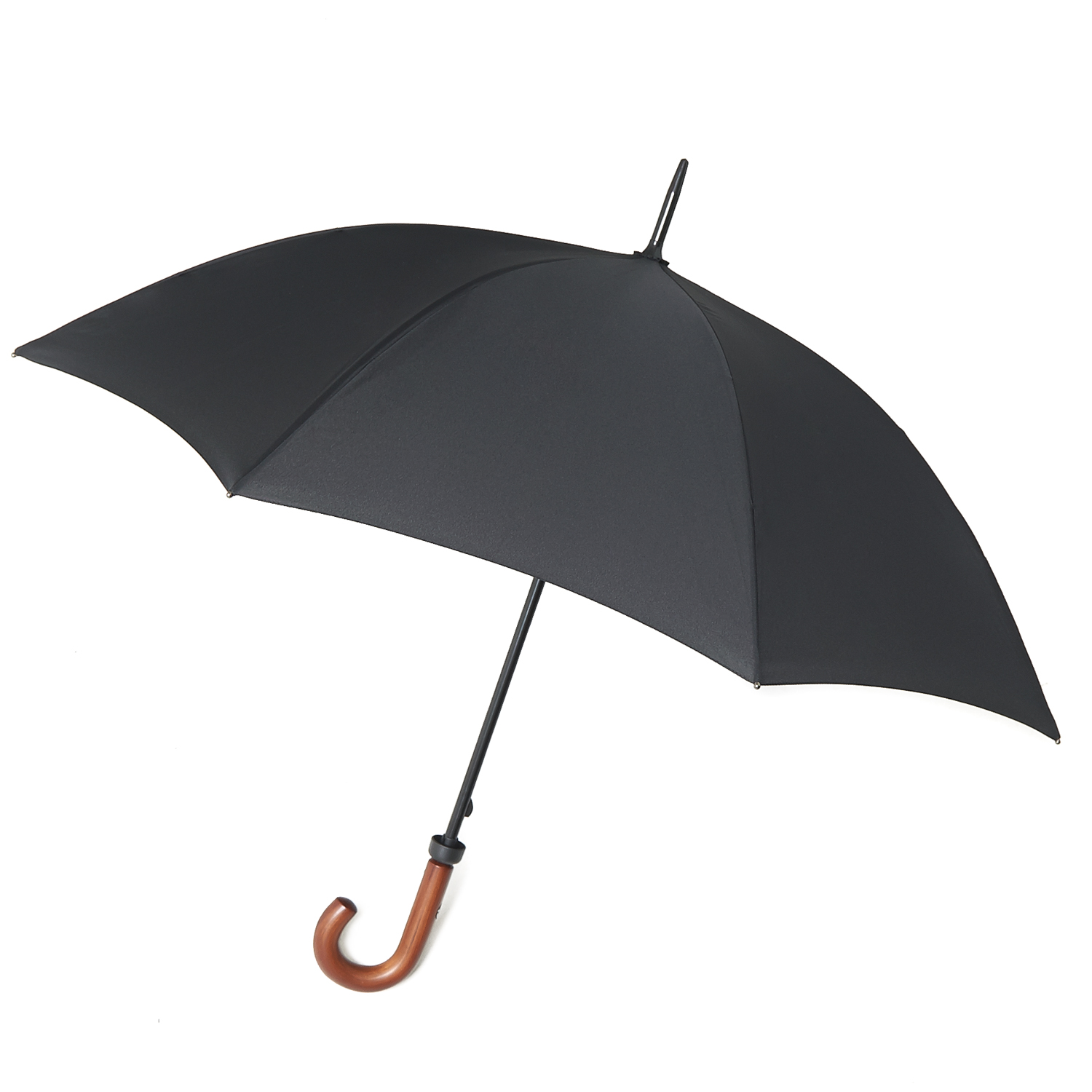 Black Umbrella - Download Images, Photos and Pictures.