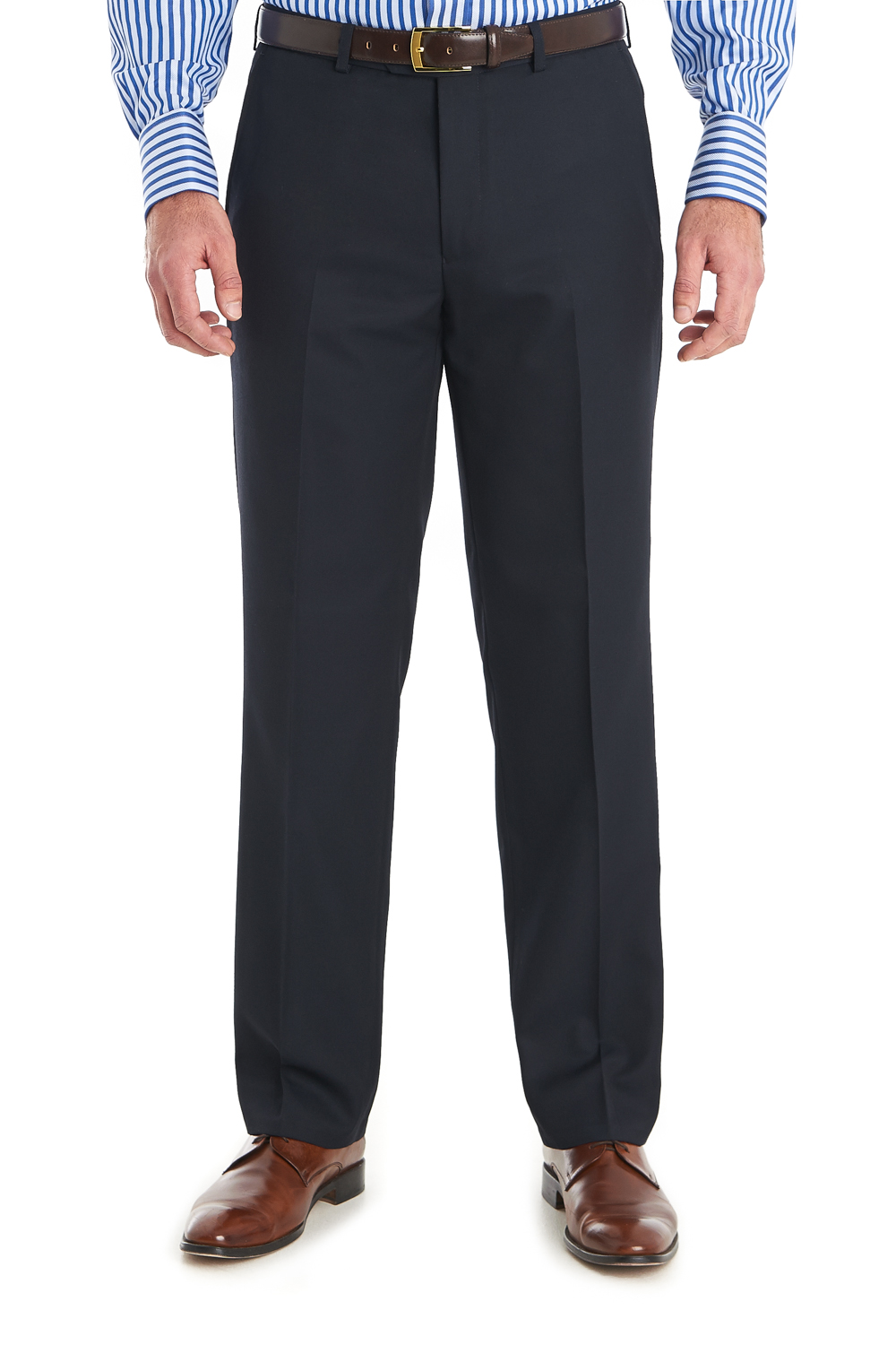Men's Trousers on Sale Discover our selection of cheap suits and tailoring in the Suit Direct Clearance Sale. Choose from structured suit jackets, sleek shirts, sophisticated ties, smart trousers and overcoats.