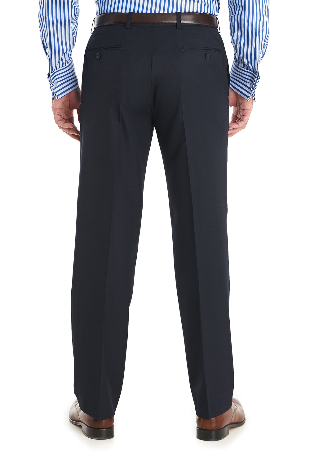 Choose from joggers or smart trousers in the boohooMAN mens trousers sale. Browse cheap men's trousers to find your perfect pair with up to 75% off. Herringbone Skinny Fit Suit Trouser £ £ Skinny Fit Trouser £ £ Skinny Fit Cropped Trouser £ £ Plain Skinny Fit Suit Trouser.