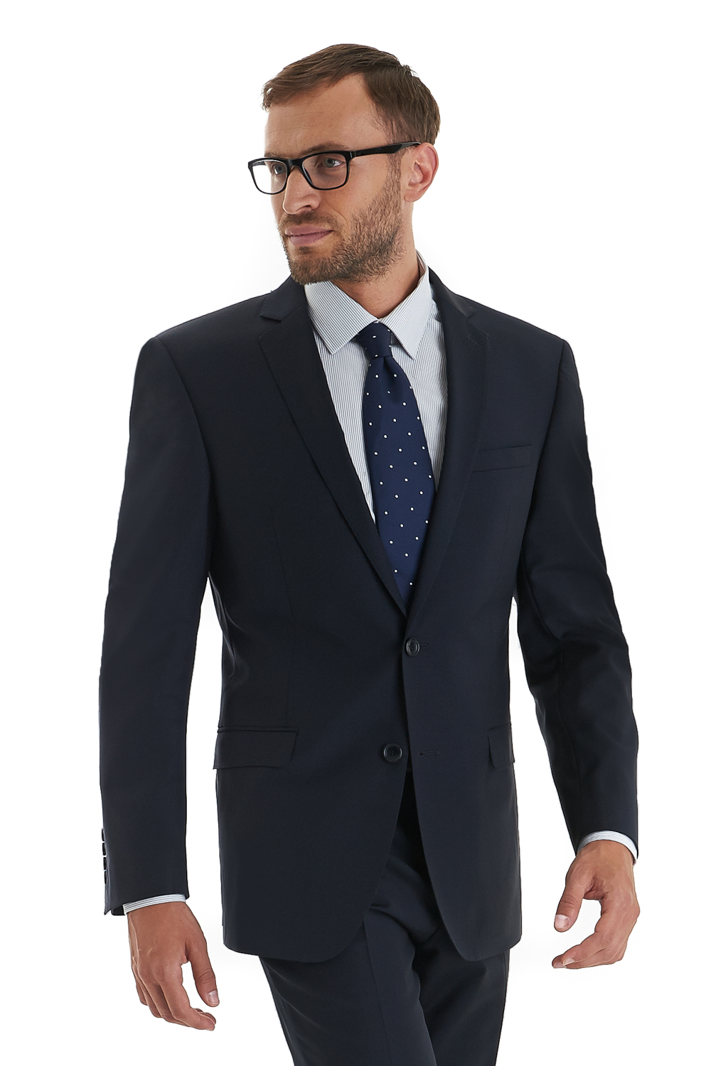 Confused about the difference between a blazer vs. a suit jacket? How about a sport coat vs. blazer? Learn the Difference Between a Blazer and a Sport/Suit Jacket. Published on April 29, doubling that solid navy suit jacket as a navy blazer is absolutely okay! Reply. Jovan says: April 29, .