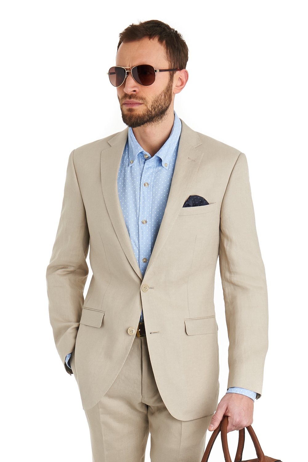 Shop Beige Suit Jackets at Stylight: items in stock Variety of Beige shades Now: up to −70% 88 brands» Browse now!