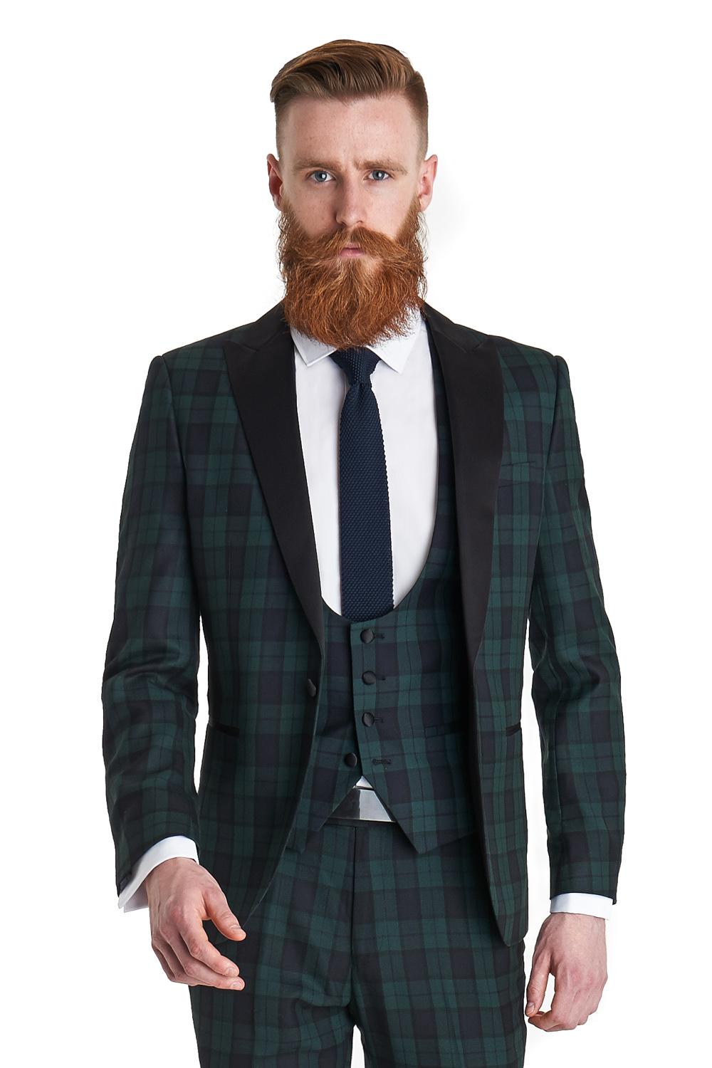 peak single men Find peak lapel and corneliani from a vast selection of blazers and coats for men get great deals on ebay.