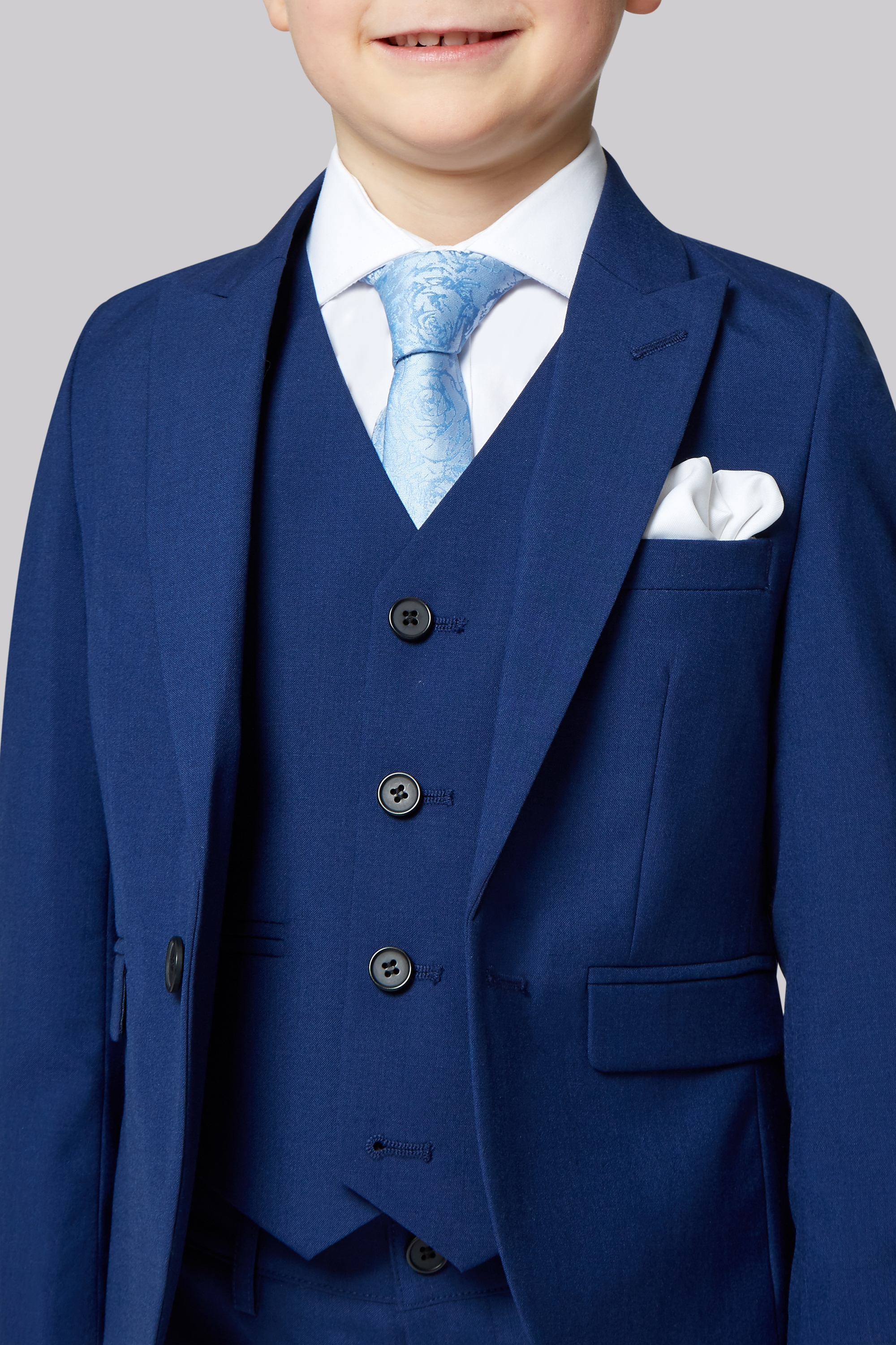 tubidyindir.ga we offer a complete selection of the finest names in kids suits boys white tuxedo for kids kids blue suit boys royal blue suit boys tuxedo suit boys formal suits boys charcoal suit cheap boys dress suits and much more.