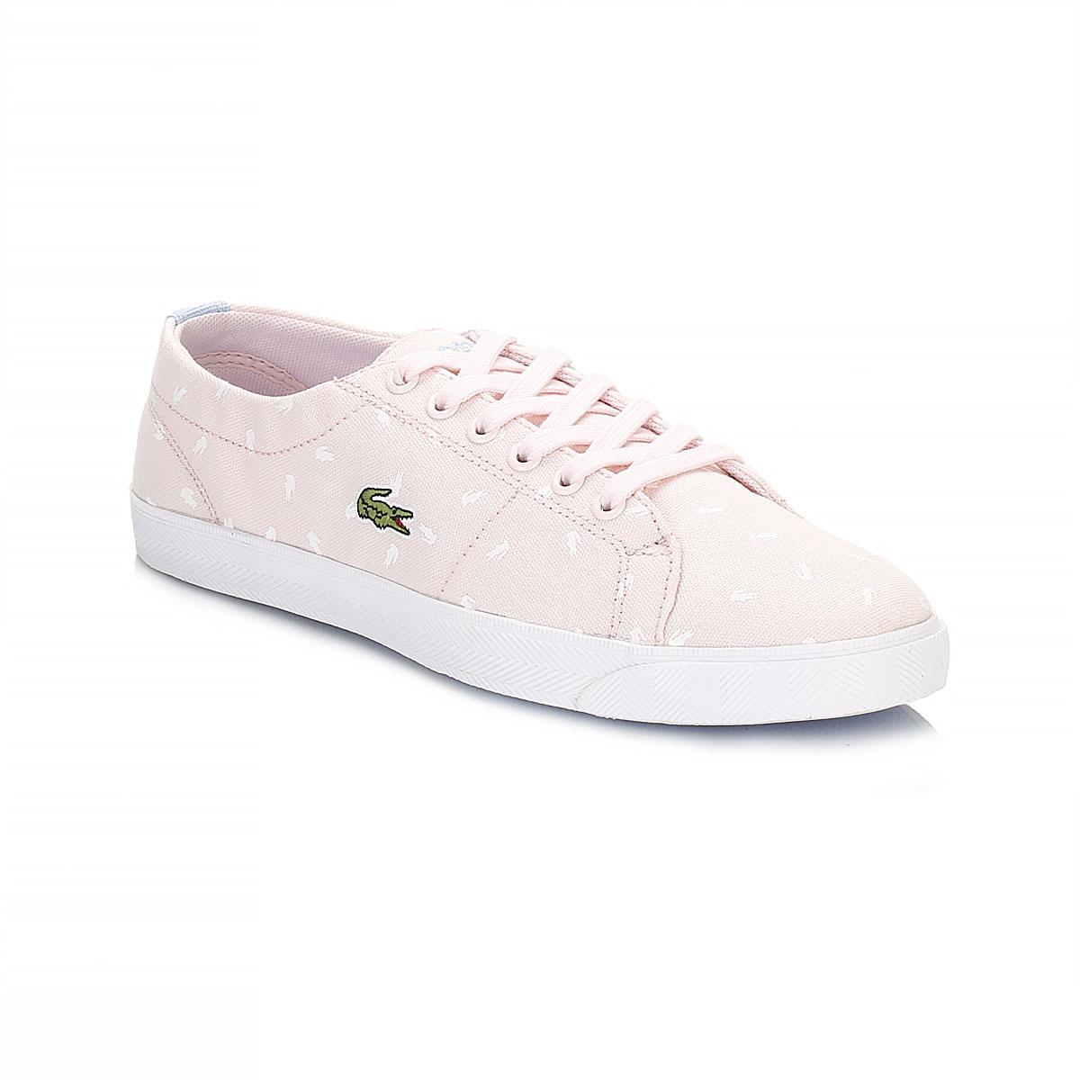 Lacoste Shoe Laces