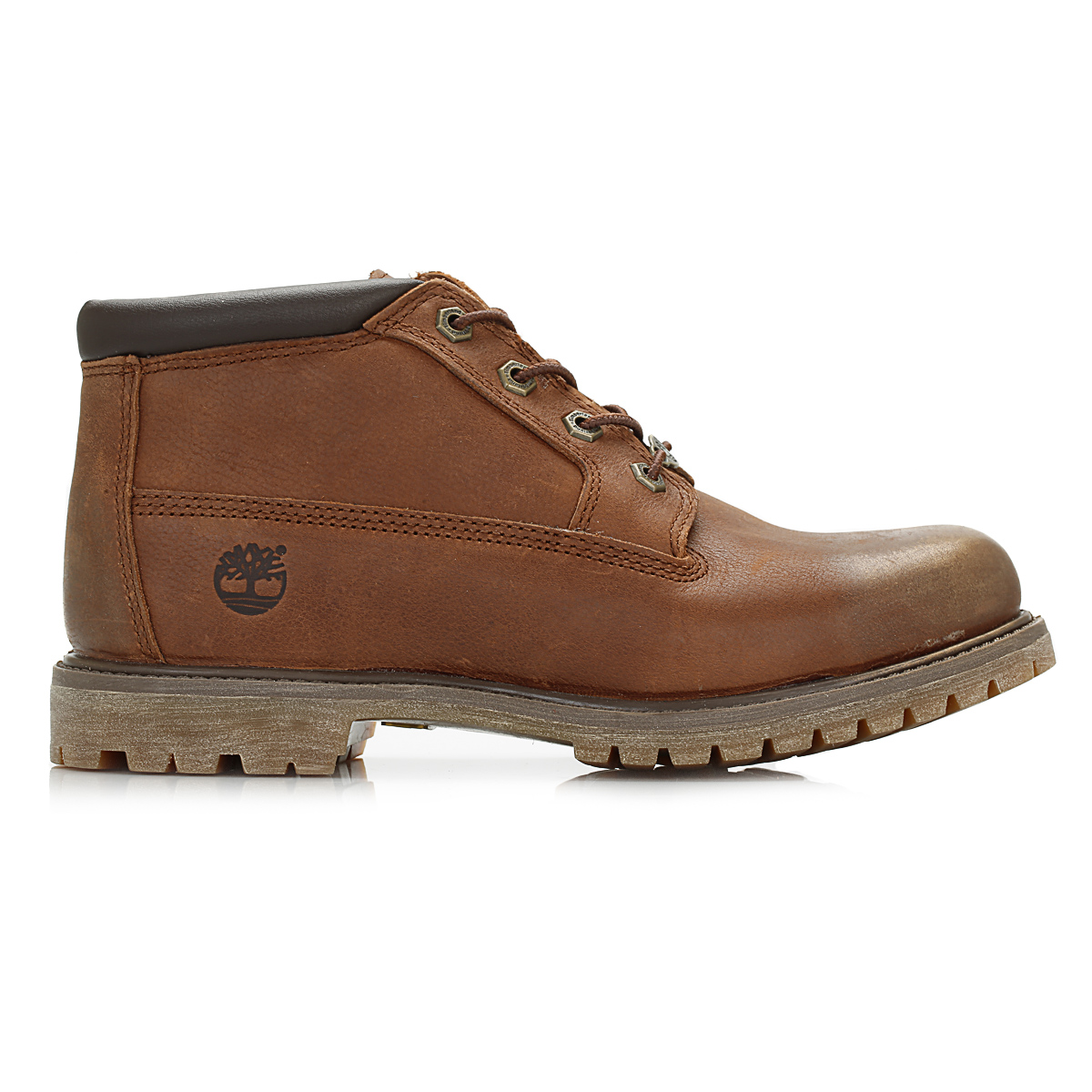 womens timberland chukka shoes