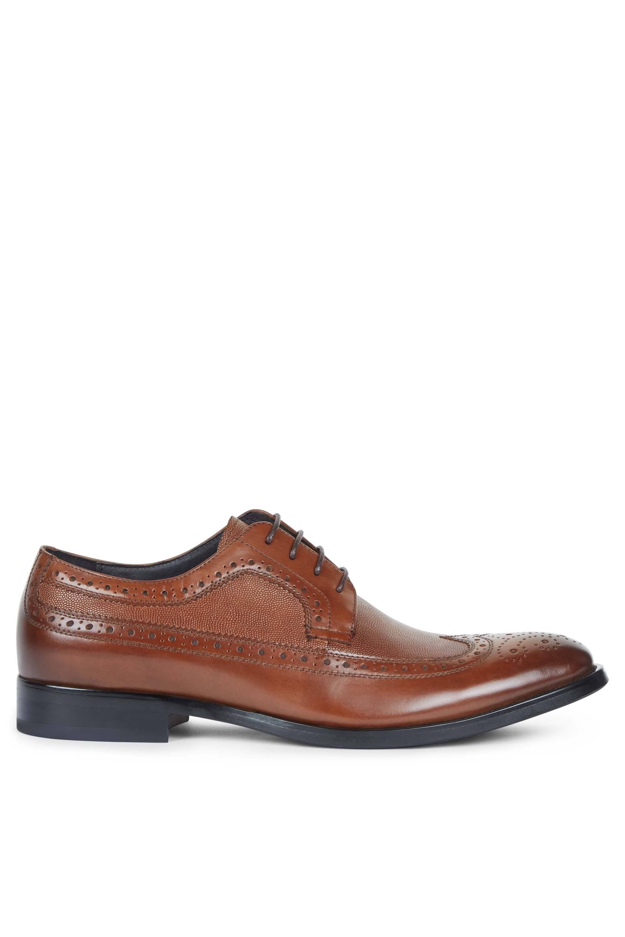 Kitchener Waterloo Furniture Stores White Wingtip Oxford Shoes 28 Images Cole Haan Zero