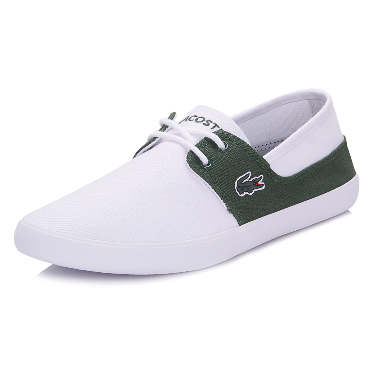 Lacoste Shoes Marice Lace