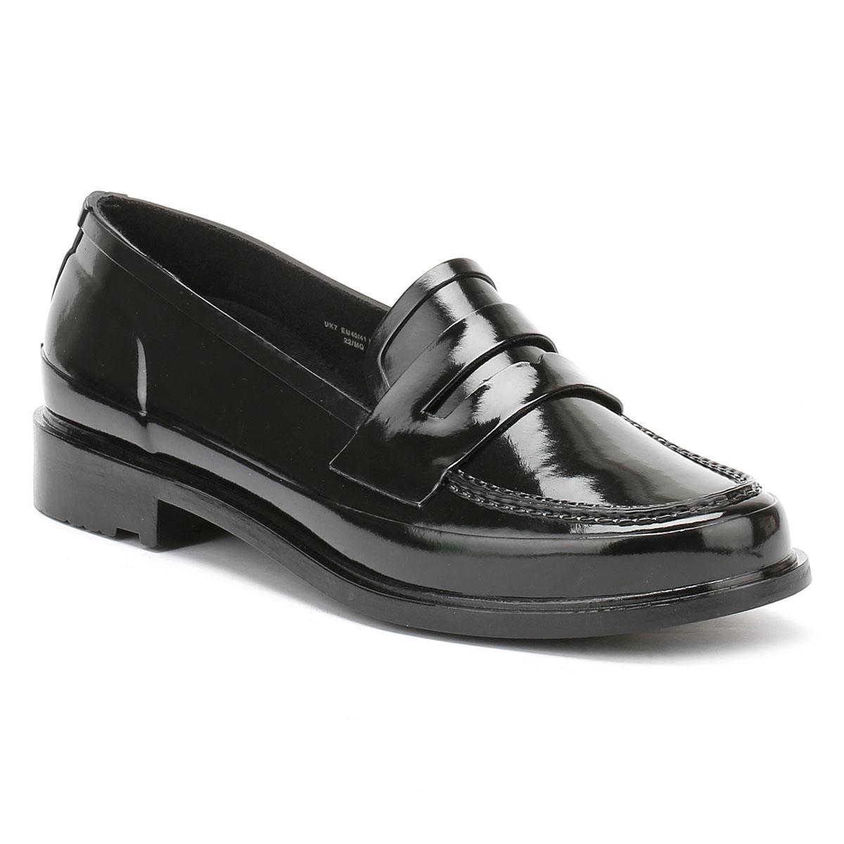 Hunter Shoes Uk