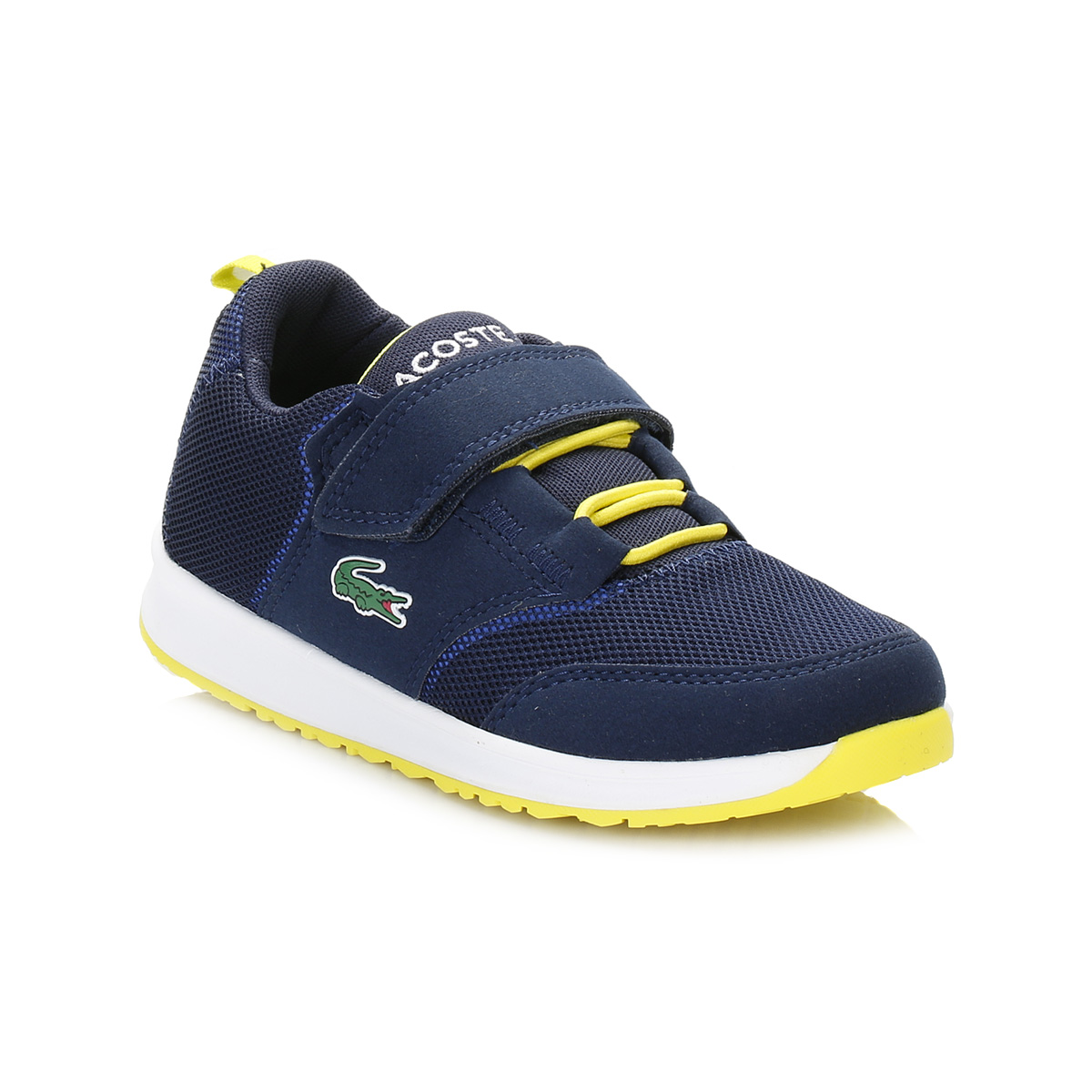 Shop Native Shoes' official site for % Beast Free™ footwear. Future classic shoes to help you Keep it Lite™.
