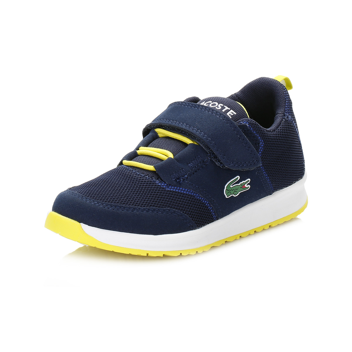 Navy blue nike shoes for kids nike shoes shop online for nike shoes for men, women and kids class a air jordan for sale online at. Navy blue nike shoes for kids select from the wide air jordan 1 navy gray range of nike shoes from nike online store.
