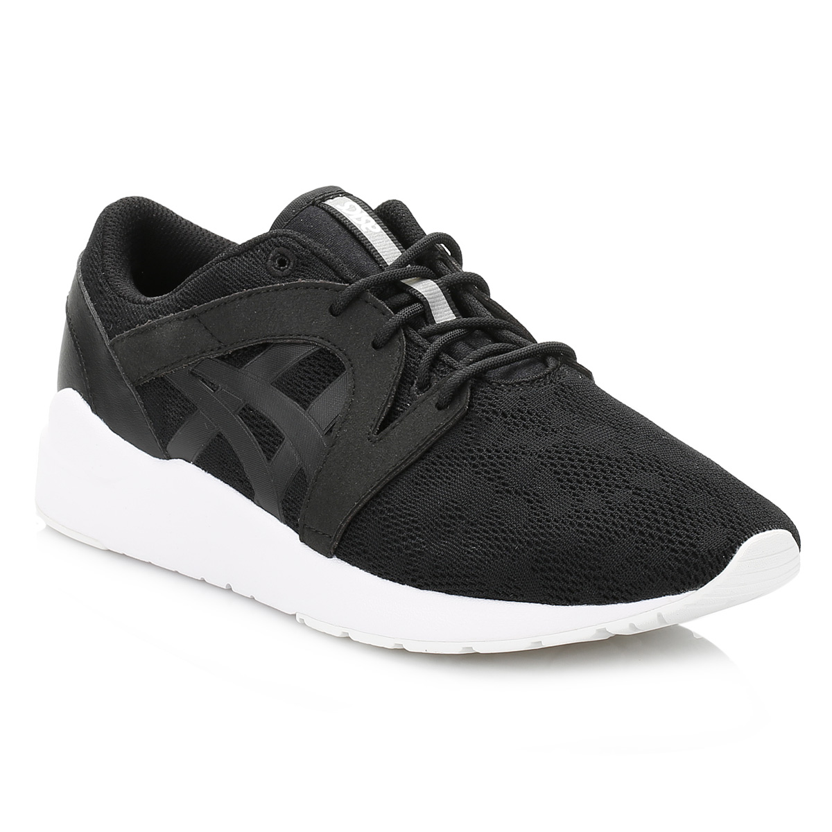 asics casual trainers
