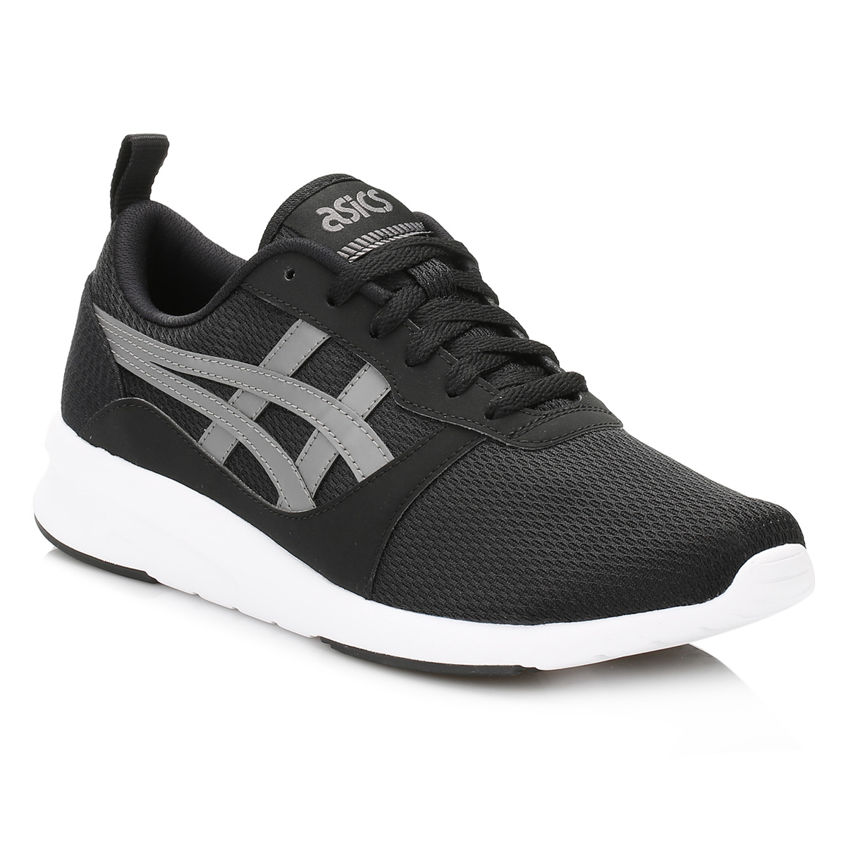 asics casual sneakers