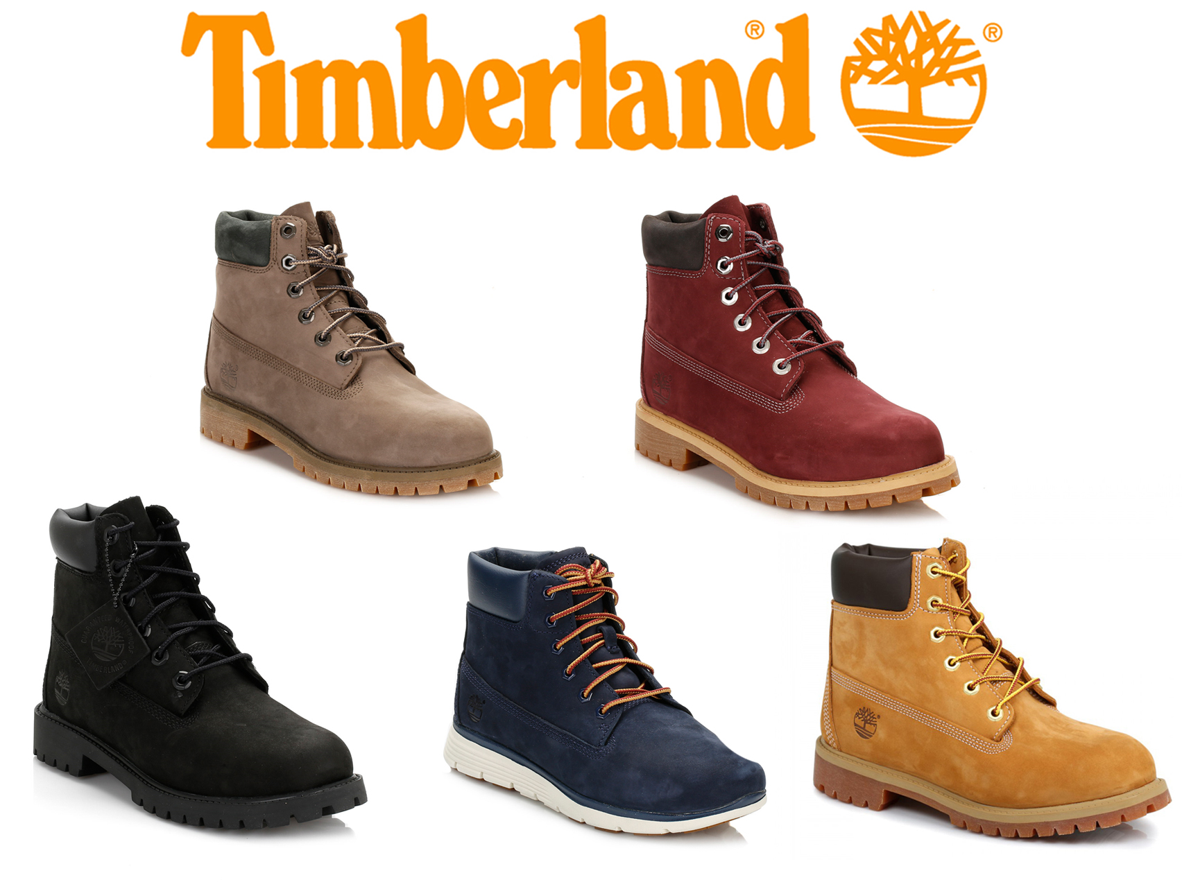 timberland cleaning brush kit for nubuck suede canvas